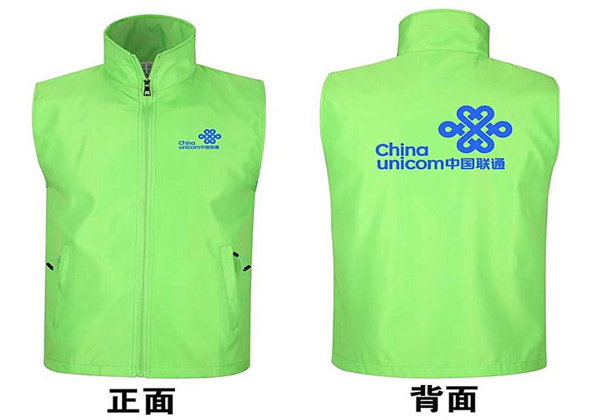 和田T桖衫定制厂家 天品制衣_信誉好的新疆T恤衫定制公司