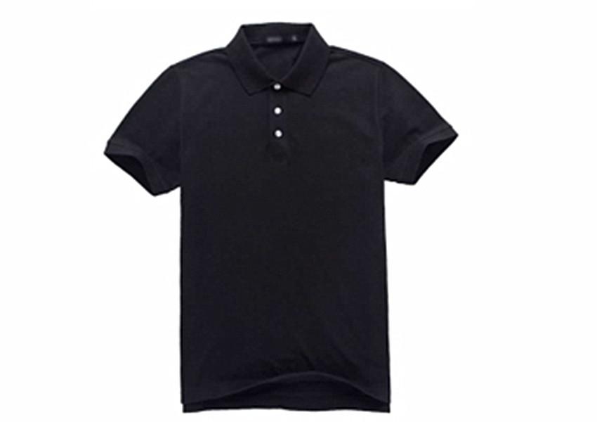 和田衬衫订制多少钱 声誉好的新疆T恤衫定制公司