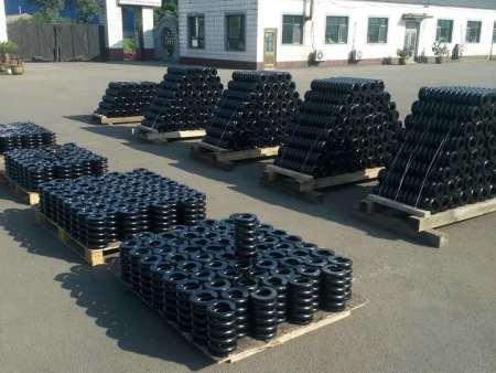 辽宁冶金车辆弹簧-大量供应耐用的冶金车辆弹簧