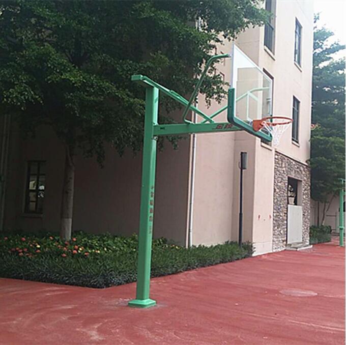 篮球架金陵在哪里订购|篮球架金陵