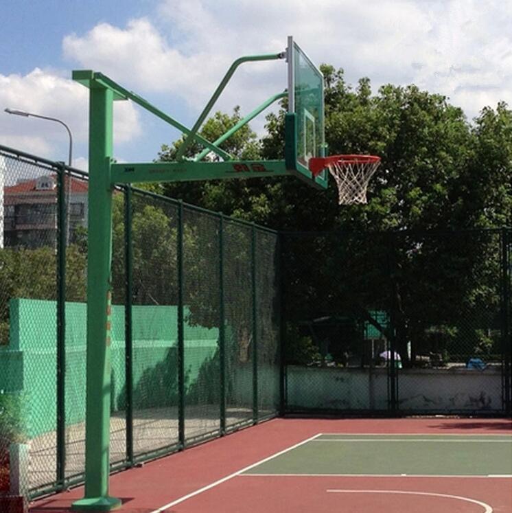 物美价廉的篮球架金陵-口碑好的篮球架金陵出售