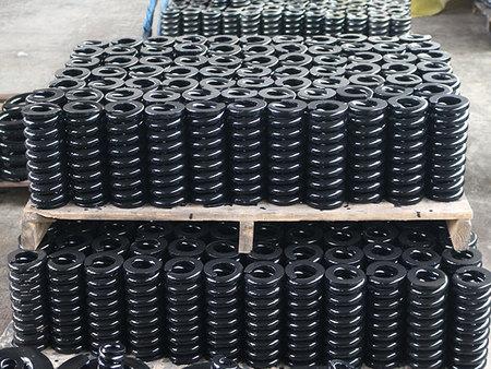 辽源焦炉弹簧价格-辽阳刘二堡弹簧厂价格划算的焦炉弹簧出售