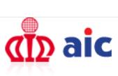 辽宁AIC2386B_凯特瑞科技提供新款AIC2386B芯片