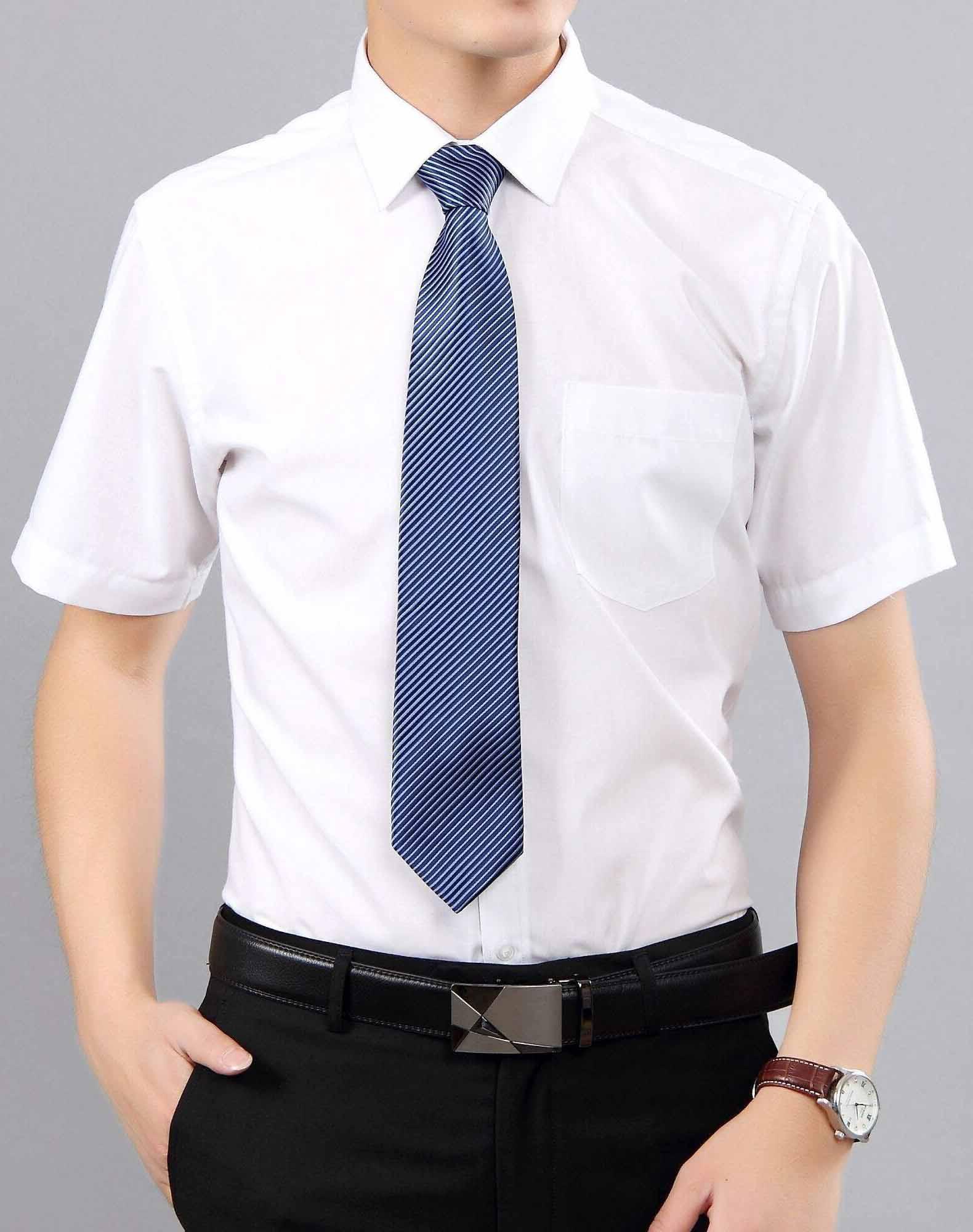 实惠的定制衬衣-广东可靠的定制衬衣公司