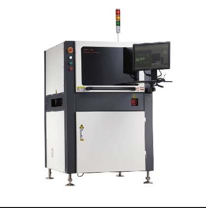 高质量的3D SPI 锡膏检测仪在哪可以买到|3D锡膏测试仪厂家