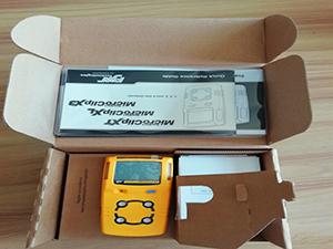 GAMIC-5五合一氣體分析儀_山東銷量好的五合一氣體監測儀