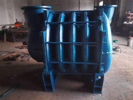 寧夏離心風機維修-離心風機維修廠家找佳電電機維修設備廠家