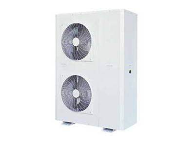 好的中央空调开利-四川高性价美国开利中央空调推荐