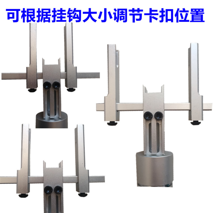 平顶山光缆挂钩机-郑州专业的光缆挂钩机推荐