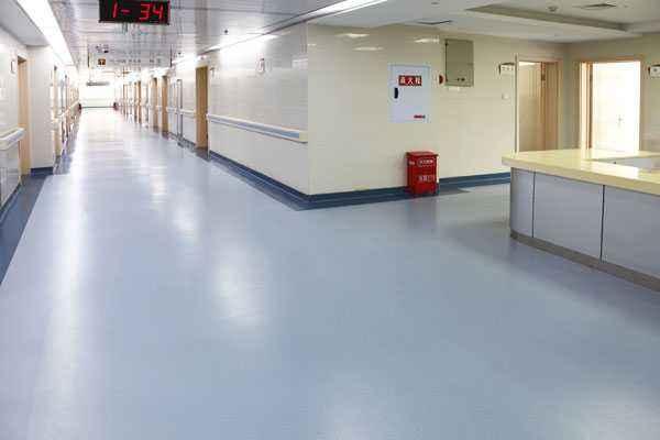 PVC卷材地板_LG进口卷材-惠州市棱棱祺装饰工程有限公司
