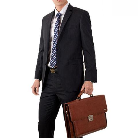 高明实惠的定制职业装|佛山市红冠达服装提供专业的定制职业装服务