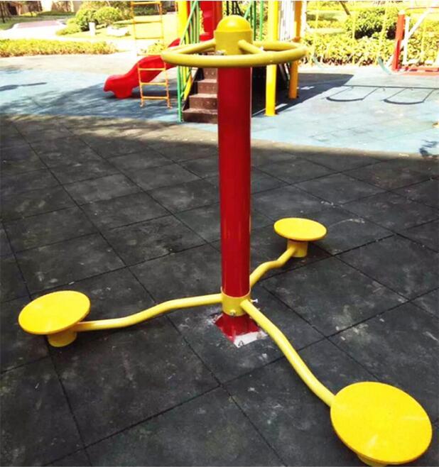 公园压腿架 东莞社区锻炼器材哪家买实惠