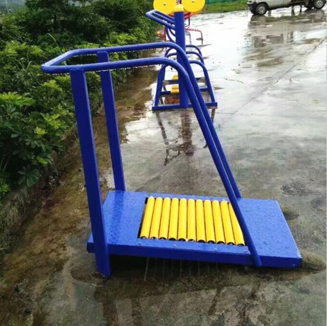 路径体育器材哪里找-东莞市强利体育器材-有口碑的太空漫步机经销商