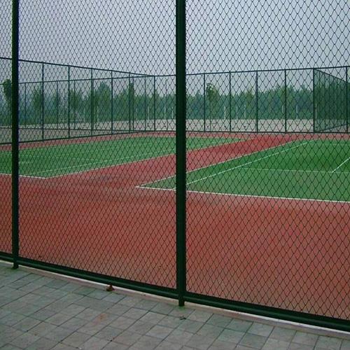 球場體育網