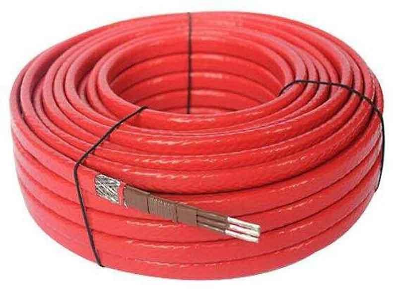 電熱帶|哪里可以買到優惠的消防-電熱帶
