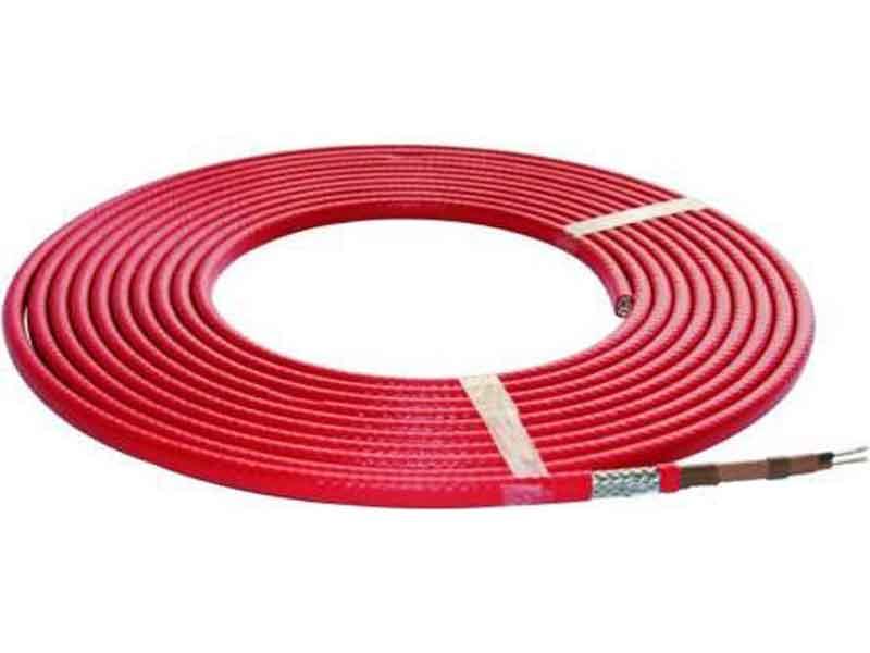 电热带型号-高质量的高温恒功率电热带旭升科技供应