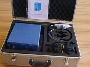郑州手持式PPM-HTV-M-供应山东实惠的美国4160甲醛监测仪