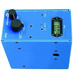 甲醛检测仪美国interscan_选购高质量的美国4160甲醛监测仪就选聚创宏业环保科技