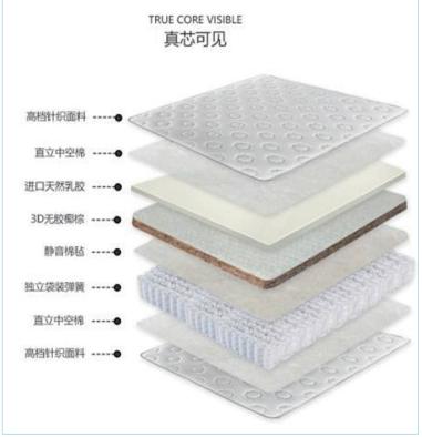 专业的婴儿床垫市场价|青岛专业的婴儿床垫公司