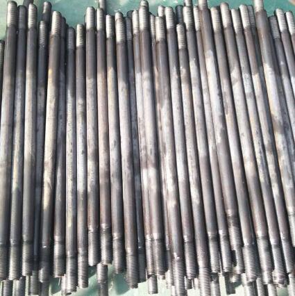 日照熱鍍鋅雙頭螺栓-好用的熱鍍鋅雙頭螺栓供應信息