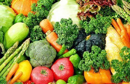 苏州蔬菜配送哪家好|日金餐饮口碑好的蔬菜配送推荐