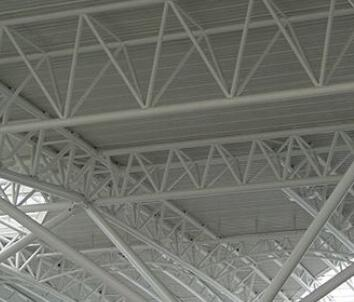 阿宾全文目录阅读在线标志钢结构热镀锌定制-贵州标志钢结构热镀锌加工