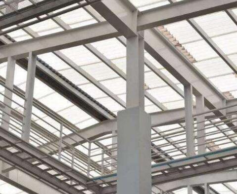 喵咪视频app下载地址陕西标志钢结构热镀锌定制-想买物超所值的标志钢结构热镀锌,就来盛辉热镀锌