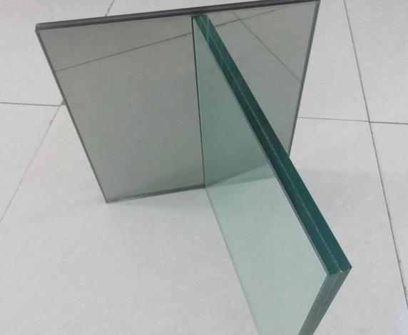 兰州玻璃夹胶|价格公道的白银夹胶玻璃火热供应中