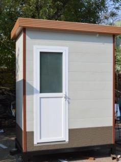 简易厕所简易移动厕所强化简易厕所