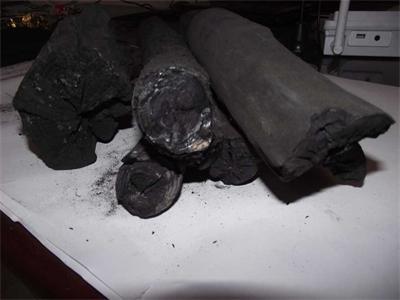 雜木炭生產廠家-哪里能買到劃算的雜木炭