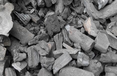 进口木炭厂家,进口木炭,湖北进口木炭