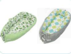 婴儿床中床-婴儿床中床价格-婴儿床中床哪家好