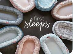 青岛抢手婴儿床中床推荐_河南专业的婴儿床中床代理销售
