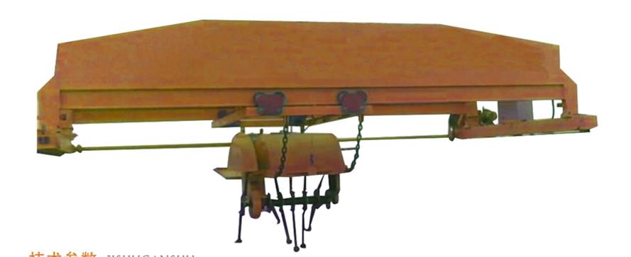 翻抛机厂商-鹤壁好用的FD-6000槽式翻抛机出售
