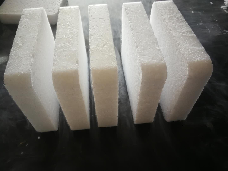洛阳块状干冰价格_口碑好的块状干冰供应