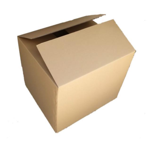 哪里有卖纸箱_纸箱制作厂家