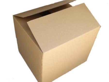惠州纸箱可靠厂商 纸箱