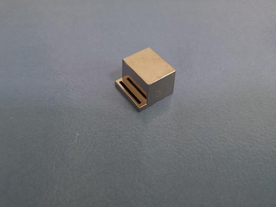 供货商_柏菲特金属制品无线音频配件作用怎么样