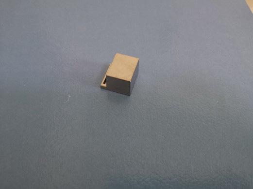 广州军工配件价格实惠-柏菲特金属制品供应值得信赖的无线音频配件