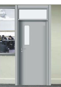 想了解沈陽學校門廠家 學校門價格就找沈陽鼎豐防火門窗
