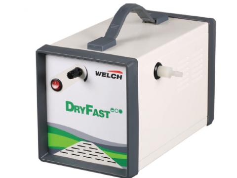 江苏隔膜泵-质量好的隔膜泵品牌推荐