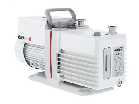 MPC301E抗化学腐蚀隔膜泵批发-想买超值的隔膜泵就来南京惠恒科学仪器