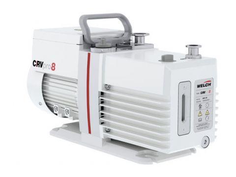 隔膜泵厂家-南京惠恒科学仪器_隔膜泵价格优惠