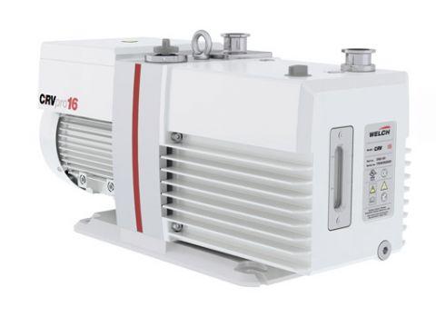 MPC-602E抗化學腐蝕隔膜泵廠家-江蘇隔膜泵知名廠家