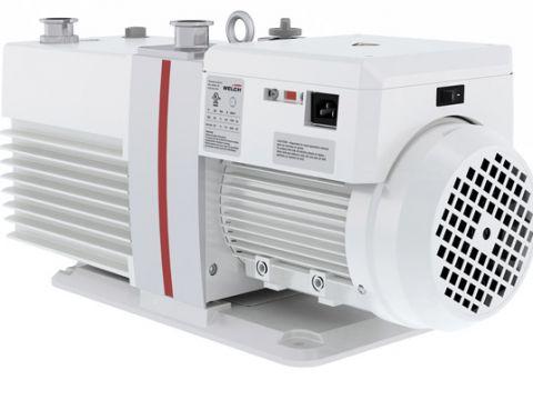 江蘇隔膜泵廠家_哪里有售高質量的隔膜泵