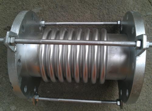 岳陽波紋補償器供應-鄭州哪里有賣有品質的波紋補償器