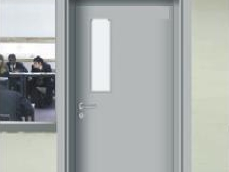 万博手机钢质门的优点有哪些?你知道吗?