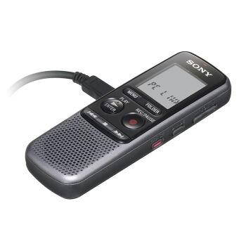 上海索尼录音笔价格-广州口碑好的索尼录音笔到哪买