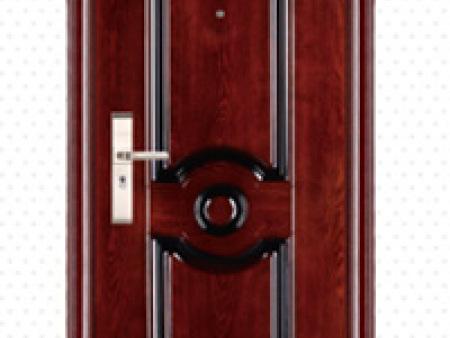 万博手机防盗门生产厂家分析防盗门开关门时有异响的原因