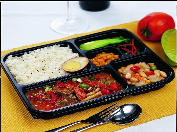 西安医院餐饮管理_可信赖的医院食堂承包服务提供